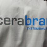 Cerabran Workshop 2017